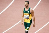 Oscar Pistorius Will Walk Out of Jail After Serving Just 10 Months