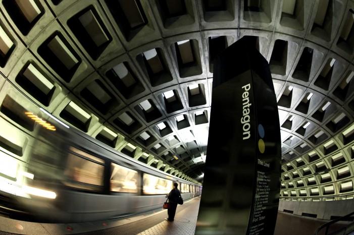Pentagon Faces Defense Reform Proposal