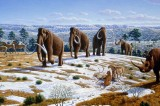 Sixth Mass Extinction to Eclipse Global Warming Concerns