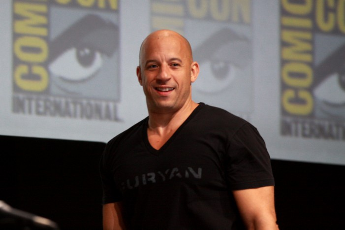 'The Last Witch Hunter' Brings Supernatural Action and Star Power to the Big Screen