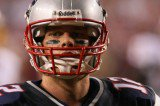 Tom Brady Appeals Suspension in the Name of Science