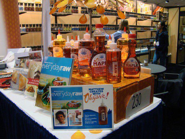 Diet Sodas Linked to Cardiovascular Disease in Women