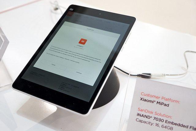 Xiaomi Is Not Launching Phones in the U.S.
