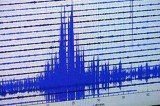 Earthquakes Continue Off West Coast