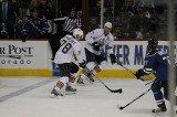 Edmonton Oilers Grab Number 1 Draft Pick Connor McDavid