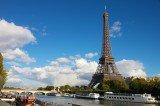 Suspected Organizer of 1982 Paris Attack on Jewish Restaurant Held in Jordan