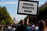 Religious Freedom Bill Veto Overruled by N.C. House, Gays Can Marry