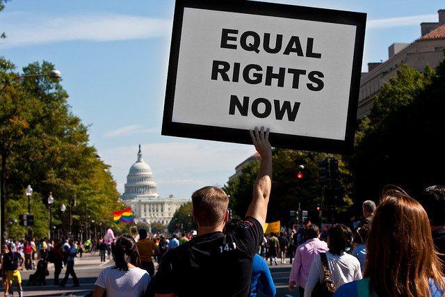 Religious Freedom Bill