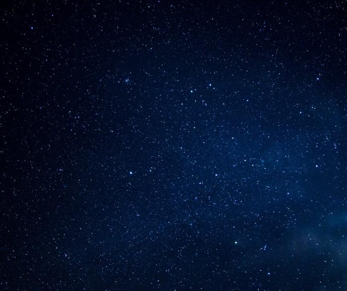 'Kate Plus 8' Sextuplet Star System Sensation