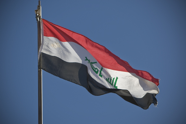 Tariq Aziz, Saddam Hussein's Foreign Minister and Confidant, Dies Prison