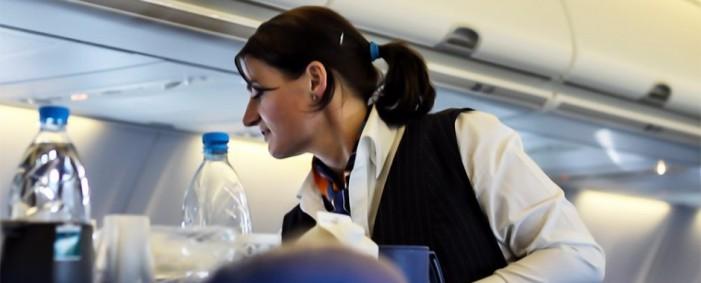 Flight Attendant Treatment of Muslim Passenger Illustrates Tolerance Need