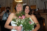 Texas Says Same-Sex Couple Can Divorce but Not Marry