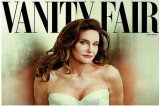 Why Caitlyn Jenner Gives Parents an Excellent Opportunity