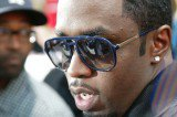Sean 'Diddy' Combs Has Assault With Deadly Weapon Charge Dropped