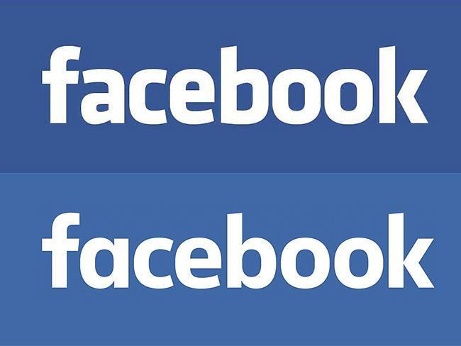 New Facebook Logo Shows Lack of Change