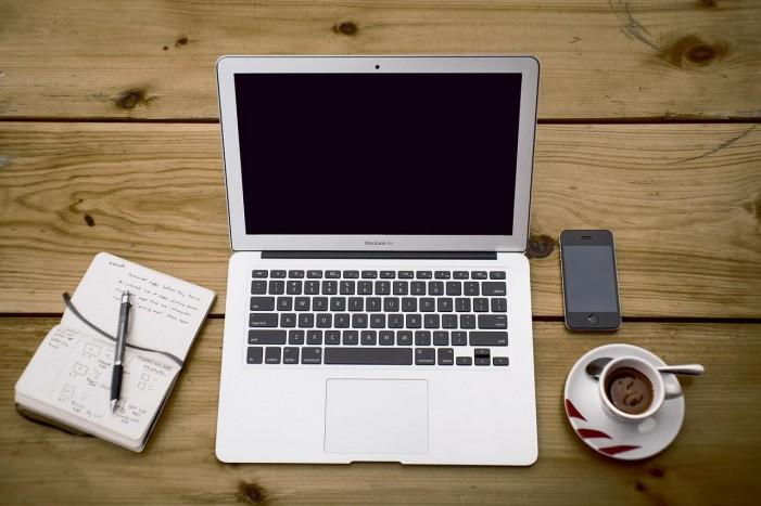 7 Home-Based Job Options