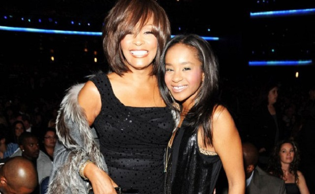 Could bobbi kristina s inheritance be the real cause of death