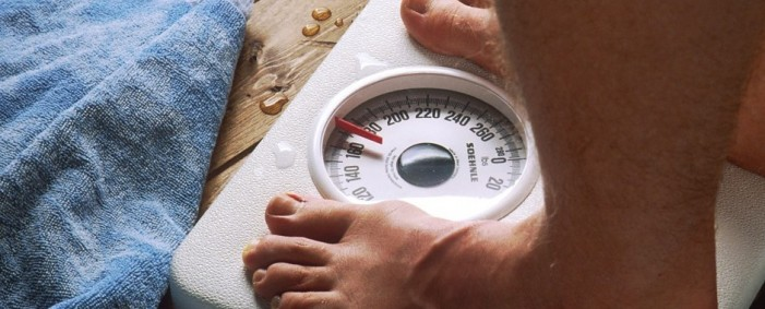 Diabetes Drug Effective for Weight Loss