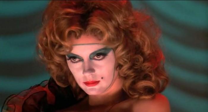 Susan Sarandon Represents for Transgender Movie 'Deep Run'