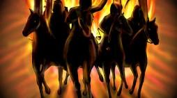 'Four Horsemen of the Investor's Apocalypse' by Robert J. Klosterman