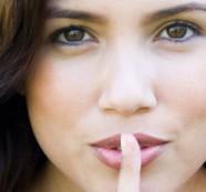 Ashley Madison Hack Exposes Philandering Spouses