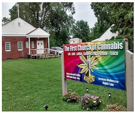 http://guardianlv.com/wp-content/uploads/2015/07/church-cannabis-31.jpg