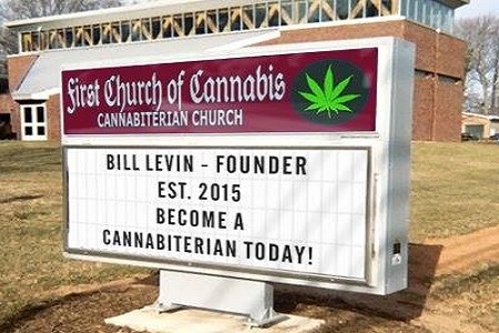 http://guardianlv.com/wp-content/uploads/2015/07/church-cannabis.jpg