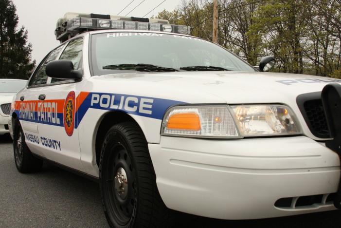 4 Bachelorettes Killed in Horrific Car Accident on Long Island