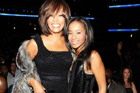 Bobbi Kristina and Whitney Death Similarities Not Isolated