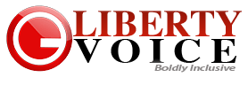 http://guardianlv.com/wp-content/uploads/2015/07/guardianlibertyvoice-logo.png