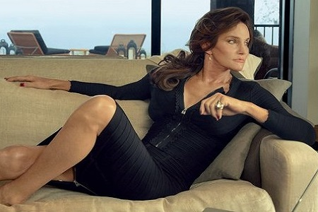 'I Am Cait' a True Reflection of the Transgender Community? [Video]