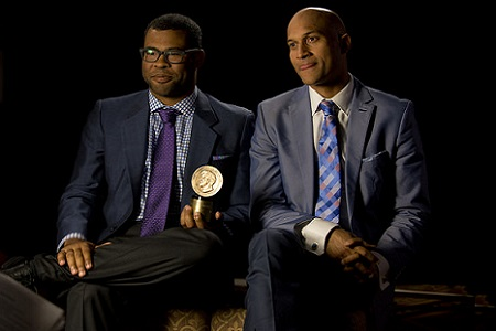 Dynamic Duo 'Key & Peele' Say Goodbye After Current Season