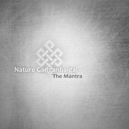 Nature Ganganbaigal