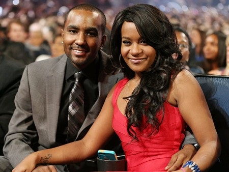 Family Rejects Nick Gordon's Plea to Attend Bobbi Kristina's Funeral