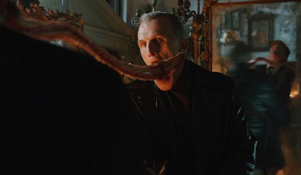 'The Strain: By Any Means' (Review/Recap)