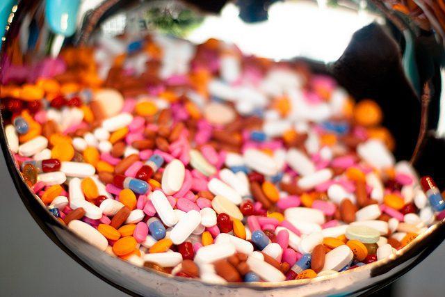 Statin Consumption Can Be Hazardous to Health