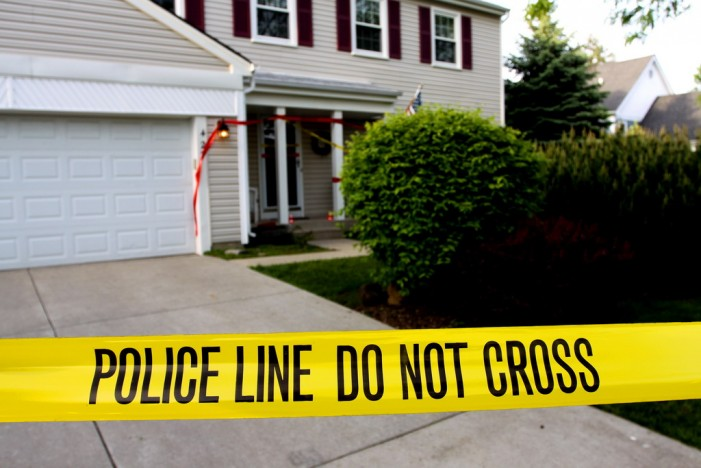 Murder-Suicide Claims Life of Father and Two Sons Due to Unemployment