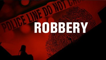 185-robbery
