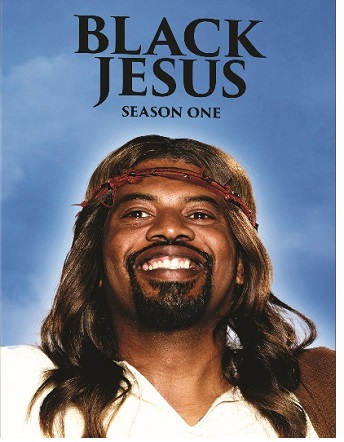 """Black Jesus"" Rocco Wilder Black-Jesus"