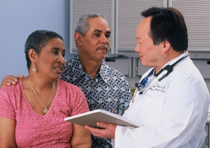 California, Texas Experiences Show ACA (Obamacare) Successes, Issues
