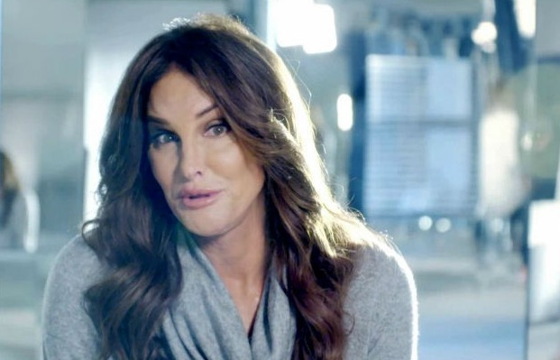 "Caitlyn Jenner Hates ""Manly Voice,"" Preps for Vocal Cord Surgery"