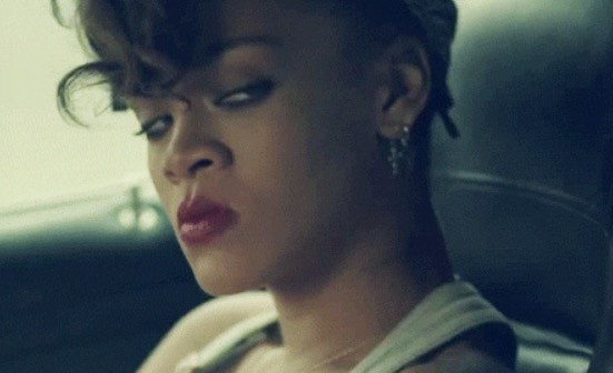 Rihanna Jealous Over Rita Ora, Chris Brown 'Body on Me' Sexy Duet?