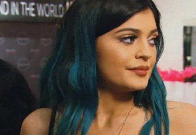 """Kylie Jenner Allegedly Calls Khloe Kardashian Her """"Ugly Sister"""""""