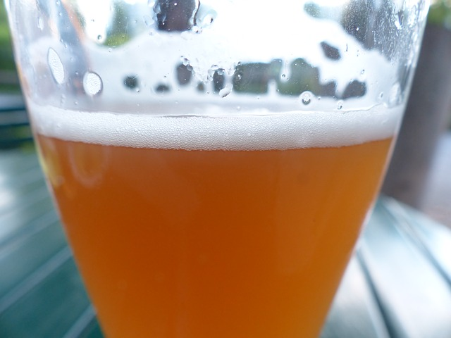 Blue Moon Beer Is Unique in a Sea of Microbreweries