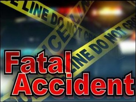 fatal_accident_generic_02_med-31