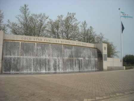 gold-star-families-memorial-and-park-0617