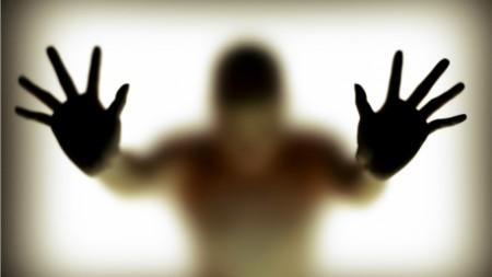 hands-of-a-murderer-hd-widescreen-131684