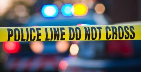 police-line-cop-cars-jpg-700x357