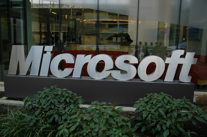 Microsoft Corporation Deal With Israeli Firm Poses Cyber Threats
