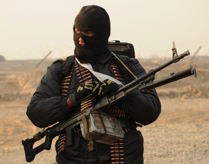 Taliban Insurgents Free 350 Inmates From Afghan Jail